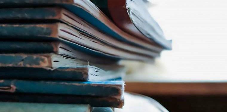 自考本科可以考公务员吗 还可以考哪些资格证
