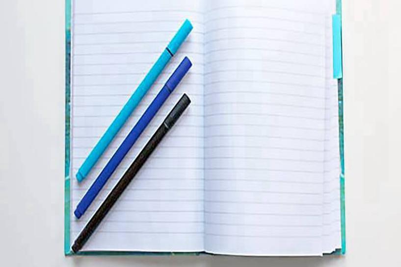 成考怎么报名 报考流程是什么