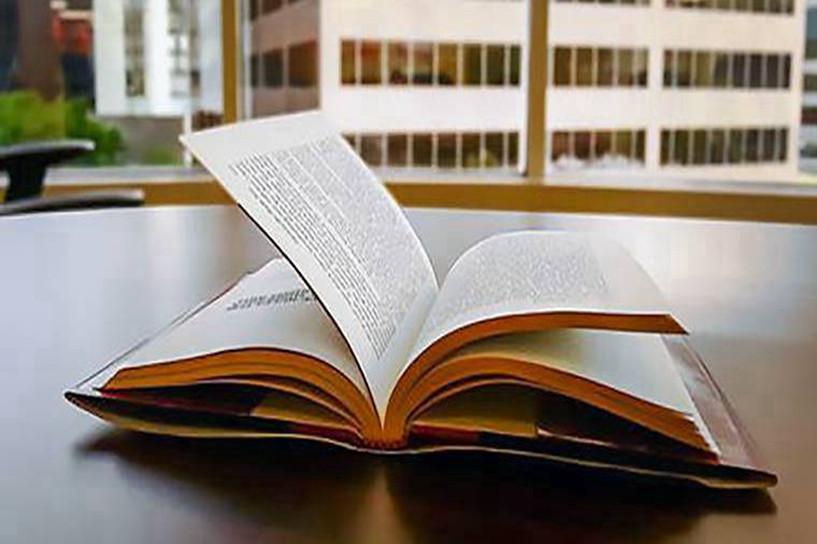 福州职业技术学院成人高考招生简章