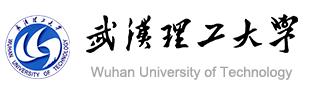 武汉理工大学网络教育统考报名入口