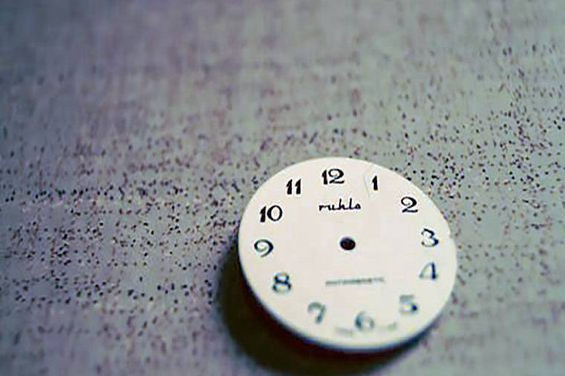 自考报名流程 自考报名时间及条件