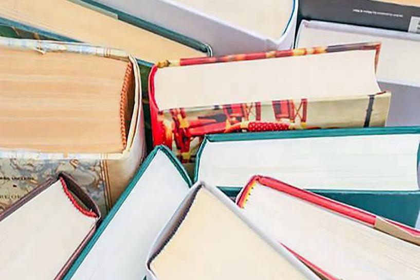 2019年10月安徽自考考试须知 什么时候考试