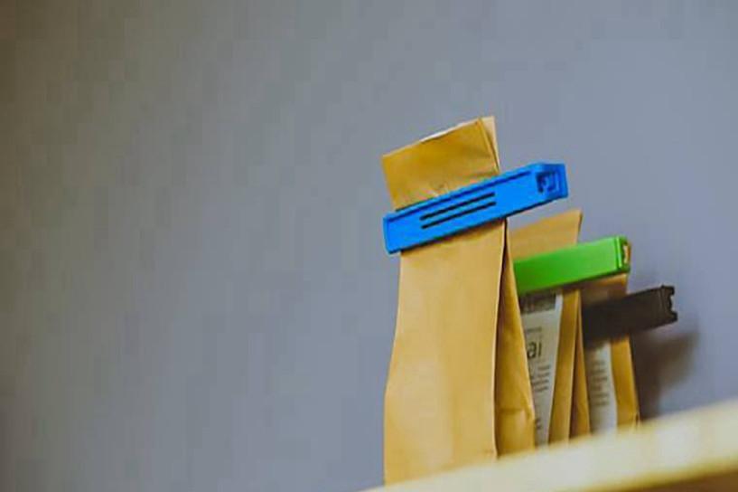 海南成人高考報名條件是什么