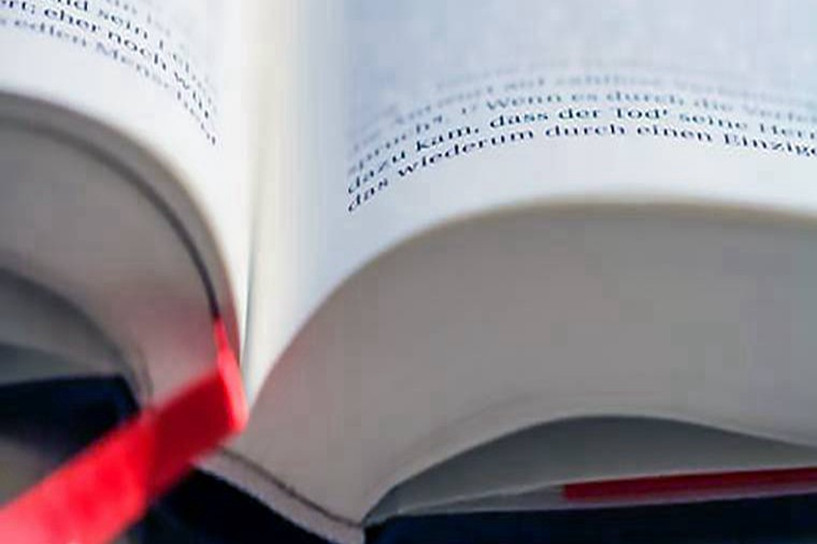2020年湖北理工学院成考招生简章