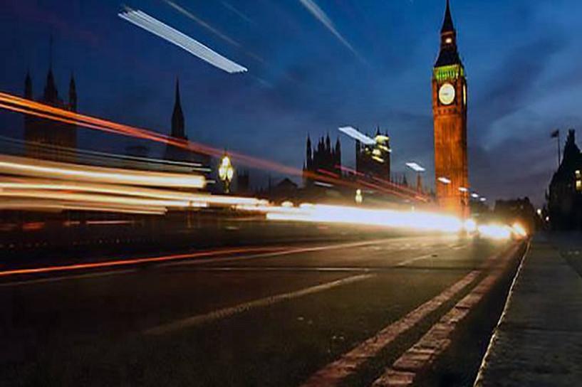 2021年電大報名時間是什么時候