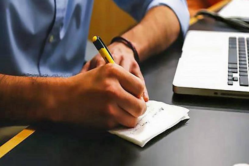 内蒙古2021年成人高考考试报名入口