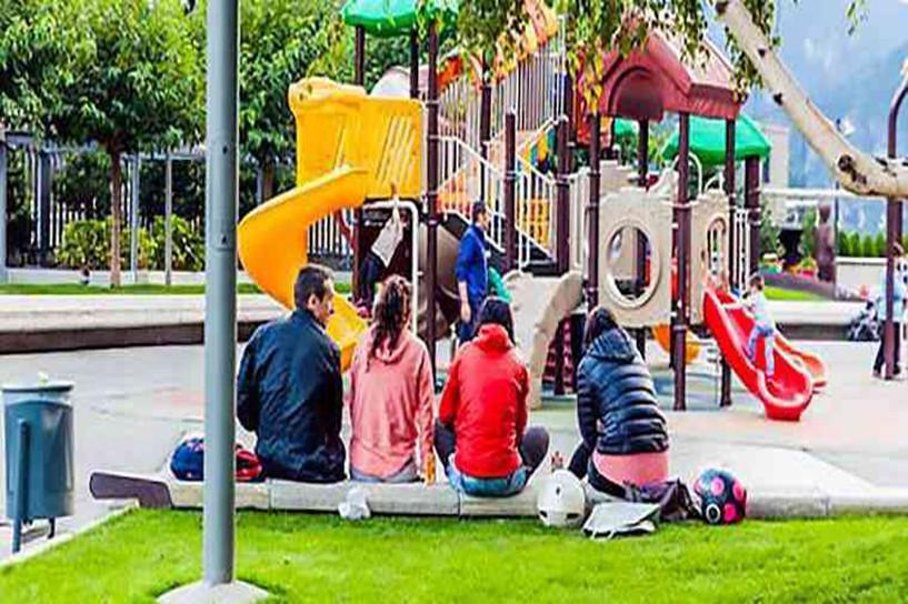 吉林开放大学2021年招生专业及学费标准