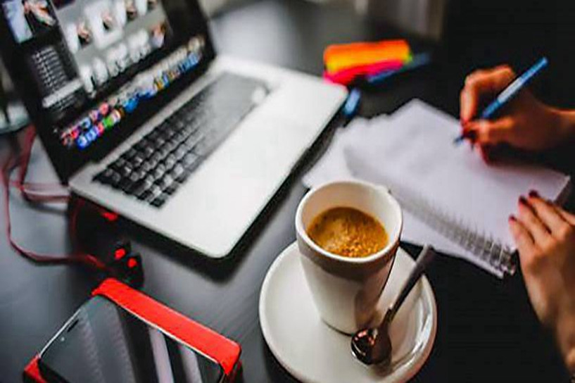 成考专升本可以跨专业报名吗 哪些专业更好就业-第1张图片-专升本网