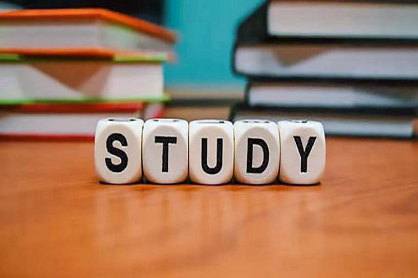 成人学历提升的可靠机构有哪些 哪家靠谱