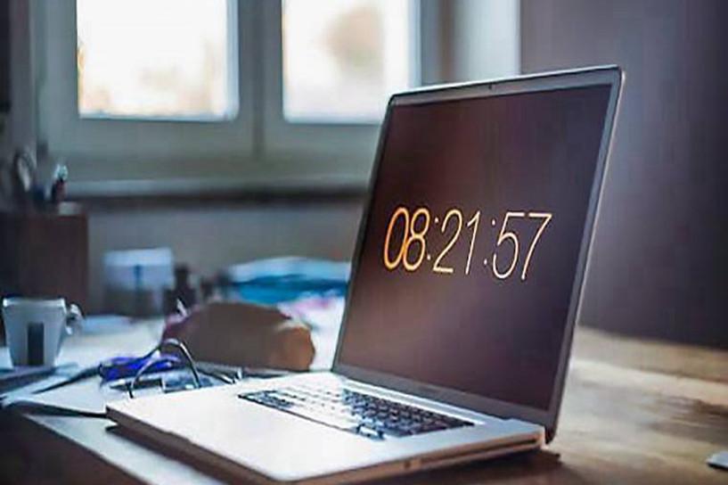 天津2021年成考报名及考试时间分别是什么时候