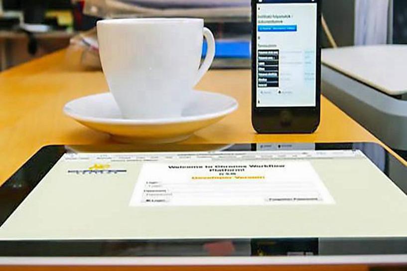 2021年10月河南自考大专报名时间及考试时间